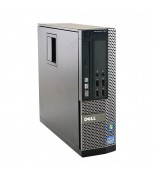 MIDI DESKTOP DELL OPTIPLEX 790 i3 (Refurbished)