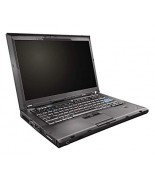 Laptop Lenovo ThinkPad T400 (Refurbished)