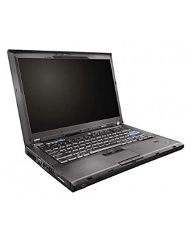 Laptop Lenovo ThinkPad T410 (Refurbished)